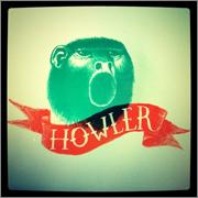 howler180