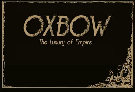 oxbow-dvd-presentation
