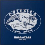 calexico180