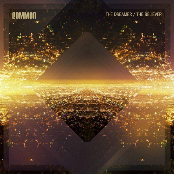common-dreamer_lp_artwork