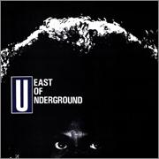 east180