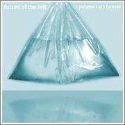 future180