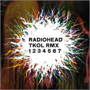 radio180