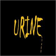 urine180