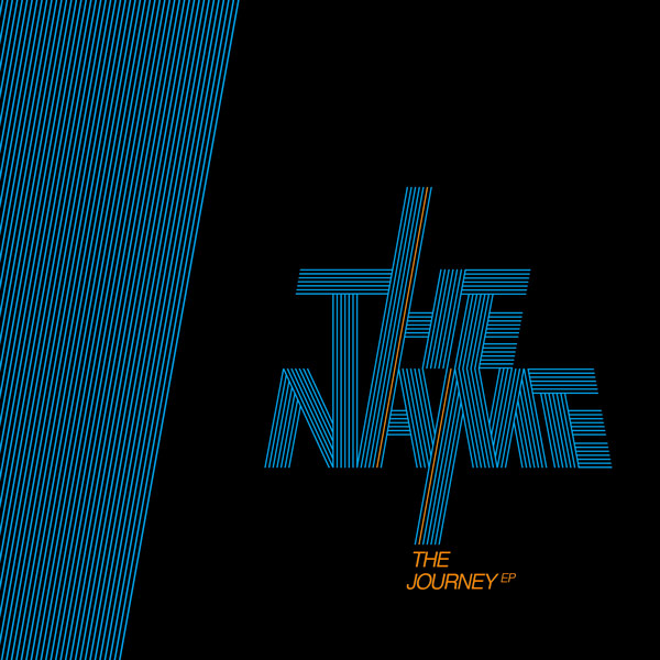 the-name