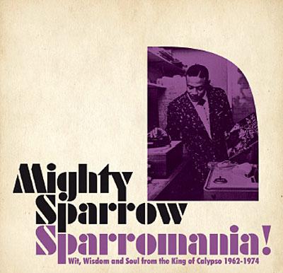 mighty-sparrow
