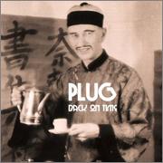 plug180