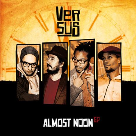versus-almost_noon