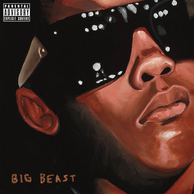 bigbeast