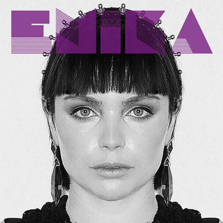 emika1