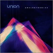 union180