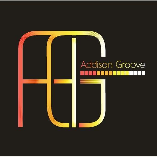 addison-groove