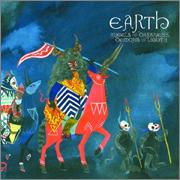 earth180