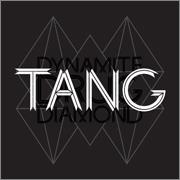 tang180