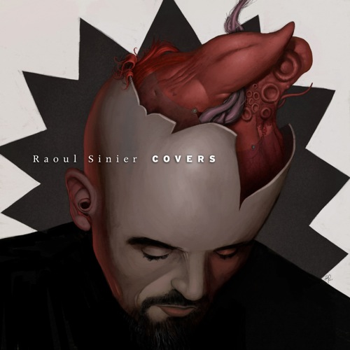 rs-covers-artwork