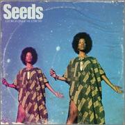 seeds180