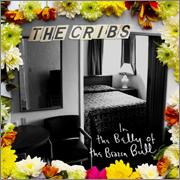 cribs180