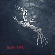 elp180