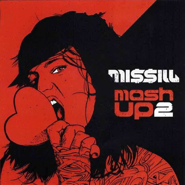 missil-mash-up2