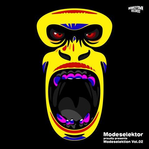 modeselektor-modeselektion-vol2