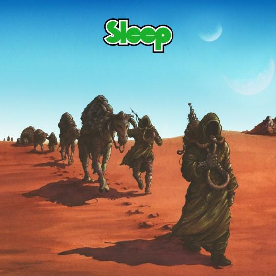 sleepcover300dpi-rgb-e1333384944852