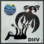 diiv180