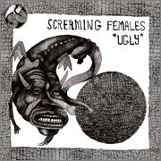 scream180