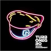 turbo180