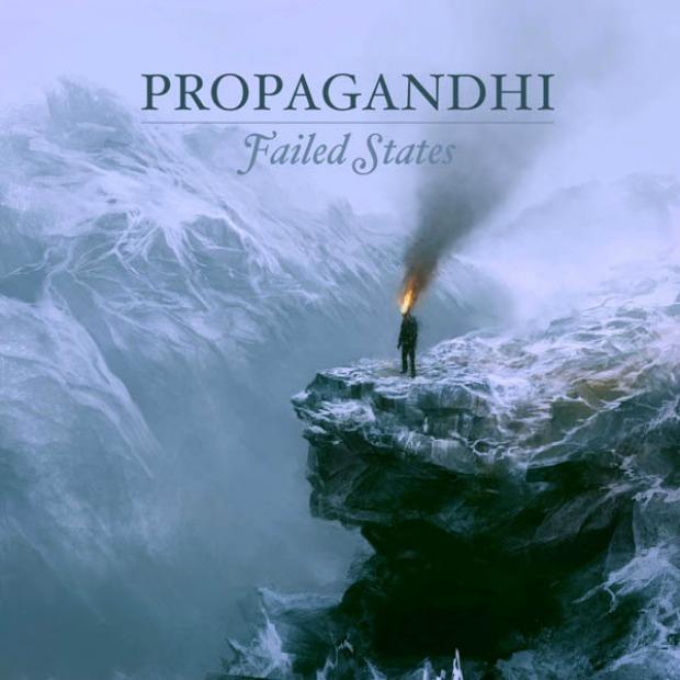 propagandhi_failedstates