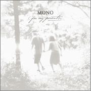 mono180