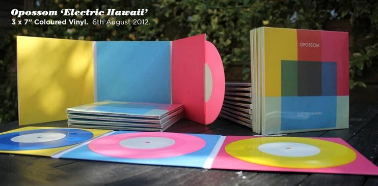 opossom-vinyl