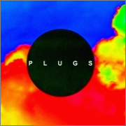 plugs180