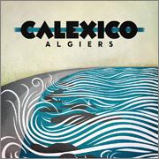 calex180