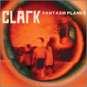 clark180