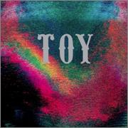 toy180