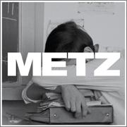 metz180