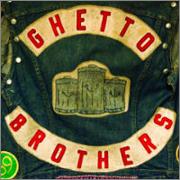 ghetto180