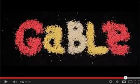 gable2