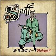 snuff1801