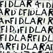 fid180