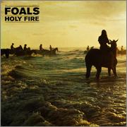 foals180