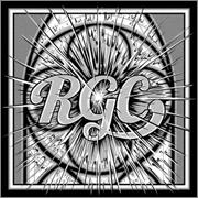 rgc180