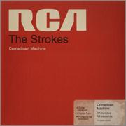 strokes180