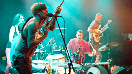 ohsees