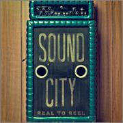 sound180