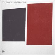 tele180