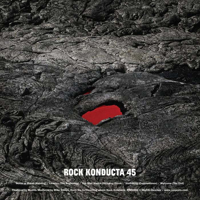 rock-konducta-45b