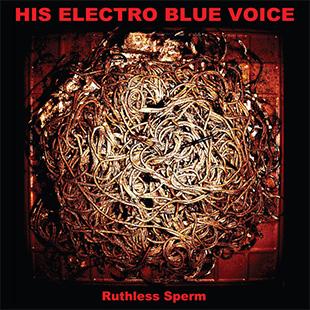his-electro