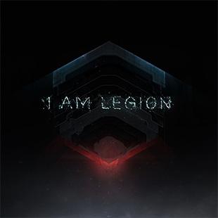 iamlegion