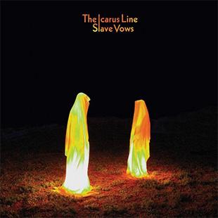 The Icarus Line - Slave Vows